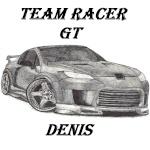 TeamRacerGT-Deni