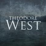 TheodoreWest