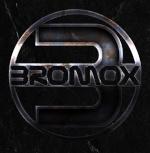 Bromox