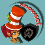 Showset