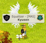 Kyusen