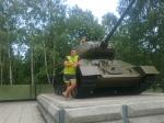Suhanov_Vitek