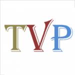 TVP_1