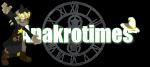 AnakroTimes