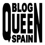 Fernando QueenSpain