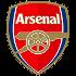 Liga Emirates (VI) - Página 2 1334836837