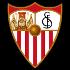 Liga Emirates (VI) - Página 2 1501956020