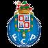 Liga Emirates (VI) - Página 2 2554508536