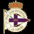 Liga Emirates (I) 2769476972