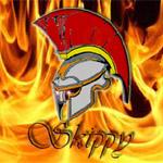 Skippy24
