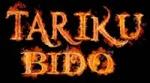 tarikubido