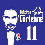 Hector_Corleone_11