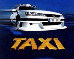 taxi19240
