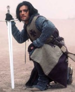 Edward Arryn