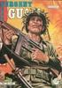Sgt Guam