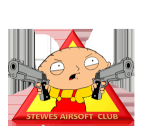 SAC stewes