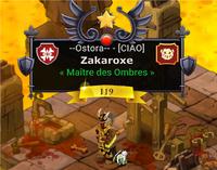 zakaroxe