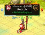 Pedroh