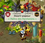 heart-yopeur