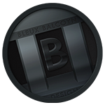 Bleux Balcoyn