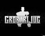 grobar88