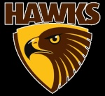 hawks91