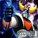 rico76