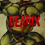 Dearix