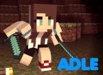 Todo sobre Minecraft 2-71