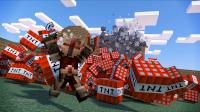 Todo sobre Minecraft 90-85