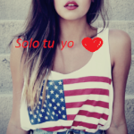 ♥Melany♥.............