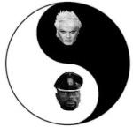 Black_White_MAN