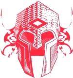 Il_brutto_Leonidas