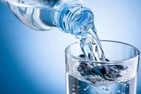 ÁguaMineral