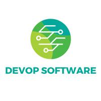 DevOpSoftware