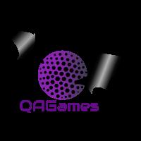 QAGames