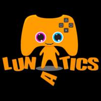 lunaticsgames
