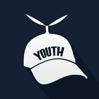 Carbon12 Youth