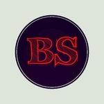 BloodyBS