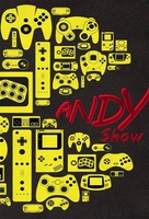 AndyShow
