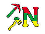 Nyland