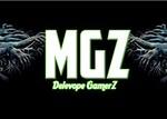 mglucas0123