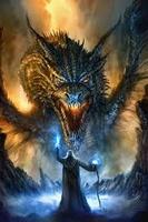 DragonEarthGamesProggrame