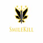 SmileKill
