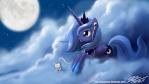Maiden Luna :3