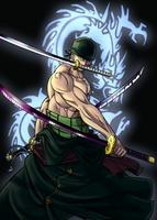 Kaizoku-gari