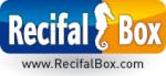 recifalbox