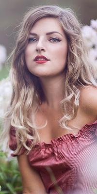 Kiara Bailey
