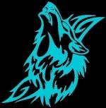 tounadewolf