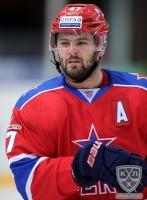 Alexander Radulov(NYI)